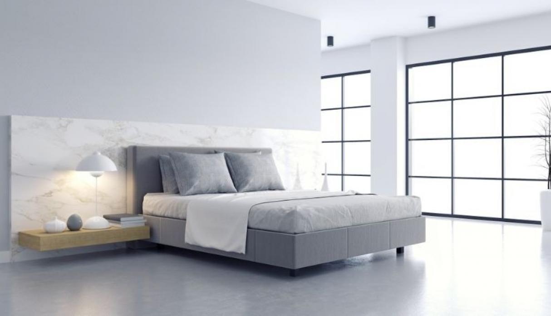 Consells per aconseguir un estil minimalista a casa